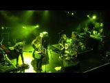 Of Monsters and Men Yellow Light Live 522013