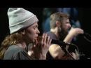 Jonathan David Helser Steffany Gretzinger - Abba, I Belong To You Bethel Worship