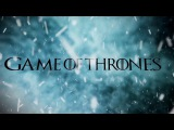 Craving - Game of Thrones Theme (Metal Cover) Epic Extreme Metal