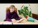 Елена Бондаренко о том, кто ворует будущее и карьеру украинских детей
