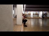 Мантра. Пение буддийских монахов. Бангкок. Таиланд.