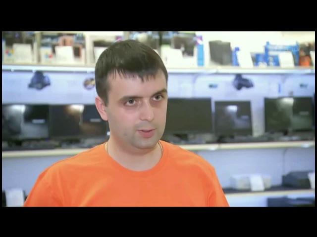 Новости 1 канал Воскресное время Майнинг, Биткоин, Криптовалюты, Деньги из возд ...