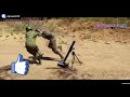 Askeri Kamera İle Çekilen 9 Kaza çeşit