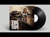 Madlib - The Madlib Tape VOl.01