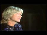 Patrick Juvet Tristesse de Laura 1979