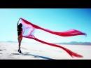 Dance EDM 💕Ace Of Base💕 Beautiful Life PLUMZ vs G K Project Remix 2k18