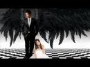 Easy Fortune Happy Life M/V Not Alone (English sub) Roy Chiu/Roy Qiu, Joe Chen Blue Lan