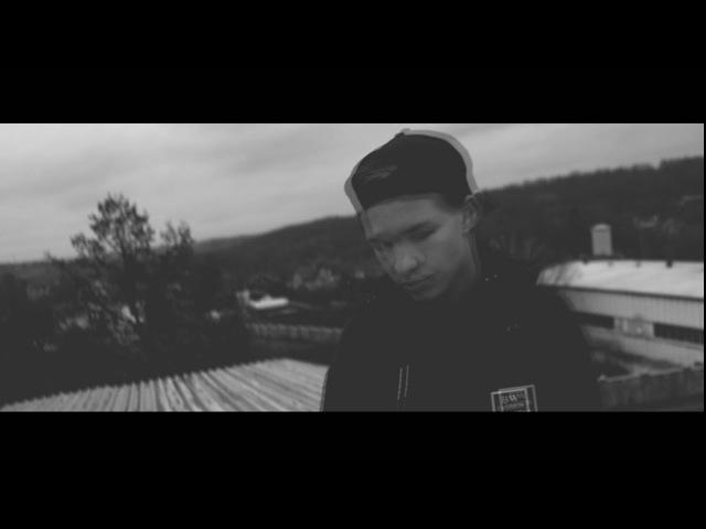 Gorovoy Sasha Music-Кто мы (G.S.M. Prod.)(video)