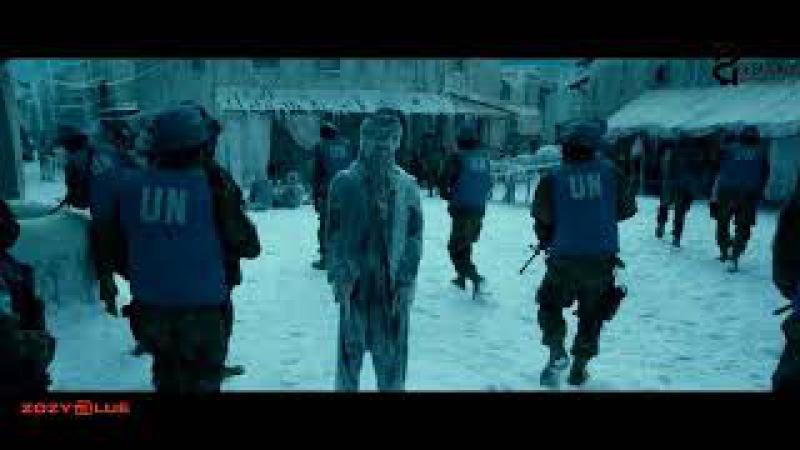 Ciro Visone - Modern Storm (Original Mix) DelaForce Recordings [Promo Video]