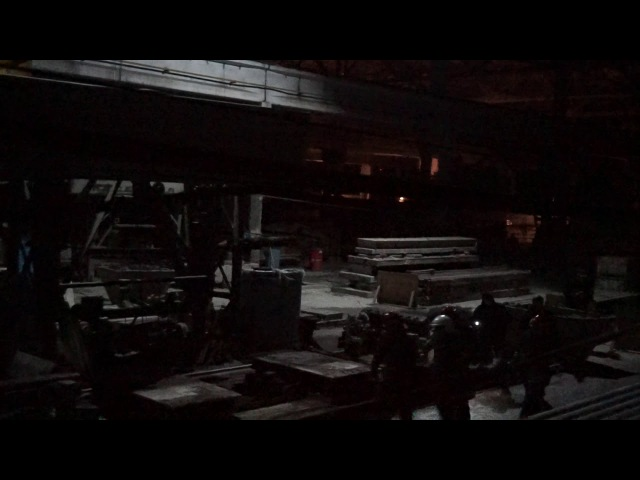 З-під завалів після вибуху дістали травмованого чоловіка