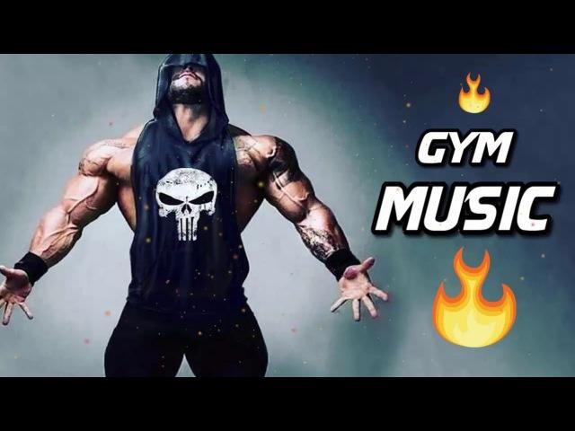 La Mejor Musica para Entrenar en el GYM 2018 🔥 Workout Music 17
