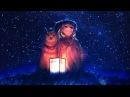 Magical night, isn't it? | lofi hip hop | Chillhop, Jazzhop, Chillout [Study/Sleep/Game]