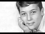 Robertino - O sole mio ( 1961 )