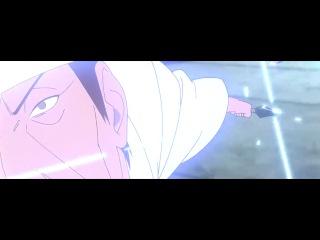 #sasuke