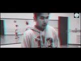 Промо-клип 2018, группа JDS, Студия танца Жасмин