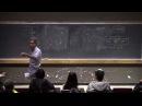 Lecture 8 (Economics of Natural Resources)
