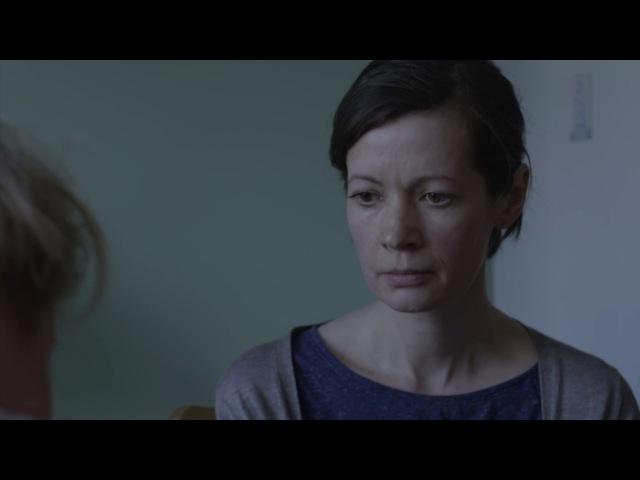 Кинотавр 28 | Ксения Зуева о фильме «Близкие»