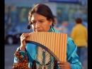 PAKARINA _ Amaneser Andino (Andean Sunrise )_Read info !