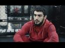 Экслюзивное интервью Миграна Арутюняна для Armenia MMA