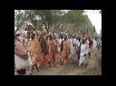 1996 Navadwip Mandal Parikrama Part 5 of 14