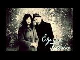 Elysian Fields - Ksheor Dolek