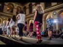 PFWParis L'intégrale des Défilés de Mode les 7 et 8 Mai 2016 au Palais Brongniart