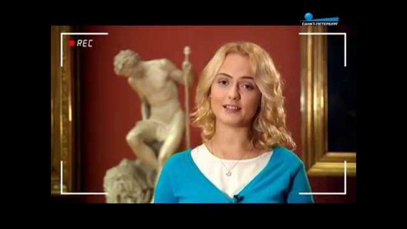Телеканал Санкт-Петербург снял социальную рекламу о толерантности
