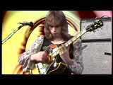 Yes - Yours Is No Disgrace - Live at Beat-Club - 1971 - Remastered