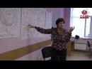 Образовательная кинезиология для решения ситуаций оценивания