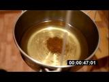 1. Парадокс чаинок Эйнштейна. Einstein's tea leaf paradox 1. gfhfljrc xfbyjr 'qyintqyf. einstein's tea leaf paradox