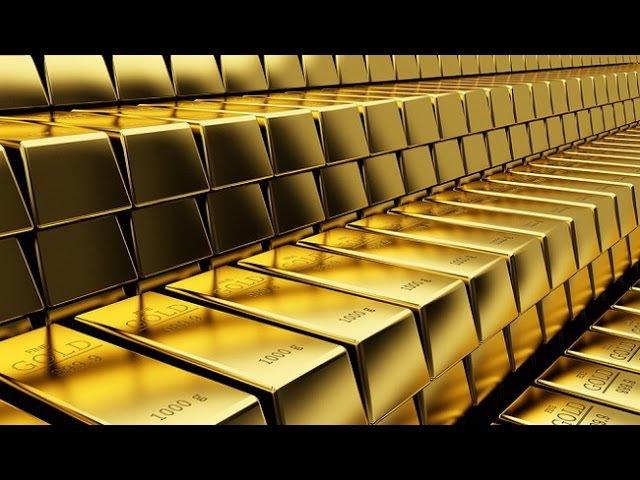 Производство Золота на примере ОАО Южуралзолото . ghjbpdjlcndj pjkjnf yf ghbvtht jfj .;ehfkpjkjnj .