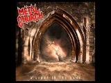 Metal Church - A Light in the Dark (FULL ALBUM)