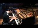 Проверка миграции • FFX ~ Piano Transcriptions Part 1 ~ The Beginning