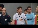 Swansea City vs Arsenal Full Match Goals 2018 Gameplay PES 2018