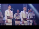 Nicolae Gribincea Plăieșii - La omul care mi-i drag