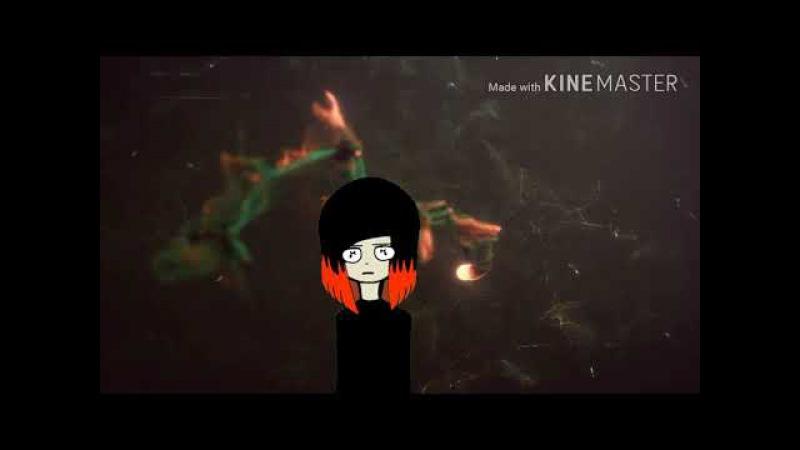 Chipa lipa collab (Elia Music)