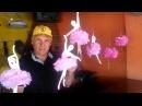 Bailarina de papel - Rápido, Prático de fazer. Visite tb, Bailarina de papel, enfeite de Mesa