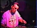 8 02 1997 DJ RUFFNECK клуб Акватория часть 3 из 3