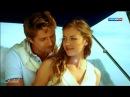Красивая песня о любви_Небо на двоих - Сиран Агасаров