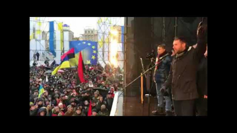 Володимир Парасюк. 10.12.2017