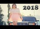 2018 Cox Super Qemli Mahni Unutsam ELCIN AZERI