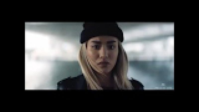 Planet ANM ft. Linkin Park - Tylko Ty i Ja (BraKe Blend) (prod. Sonik Gon Haziri)