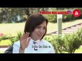 Parodii moldovenesti - Vreau