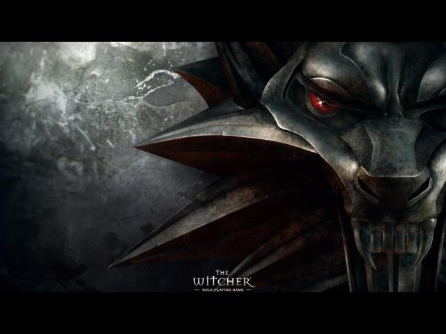 Ведьмак (Intro)