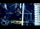 Golazo de Riquelme ante el Corinthians (Relato Daniel Mollo) -HD-