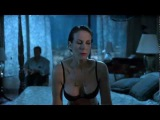 CINEXTRESS - JAMIE LEE CURTIS TRUE LIES