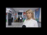 Беларусь 5. 16 декабря в Минске прошла первая конференция для тренеров РОО