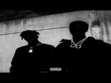 Big Sean &amp Metro Boomin - So Good ft. Kash Doll (Double Or Nothing)