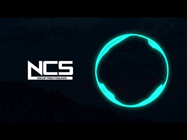 Beatcore Ashley Apollodor - Just Stay [NCS Release]