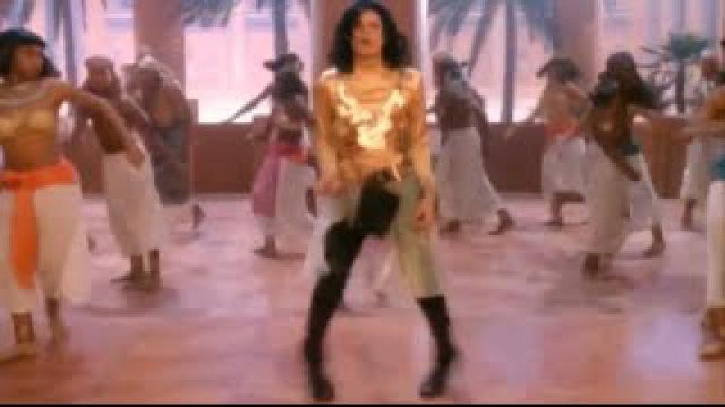 Maculate | The Bangles - Walk Like An Egyptian (Skeewiff Sammy Senior Remix)